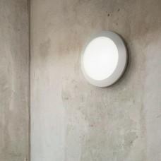 Berta AP1 big Ideal Lux LAMPADINA LED OMAGGIO