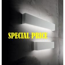 Bright AP60 AP84 LED Ideal Lux