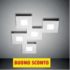 Square Serie Vivida International