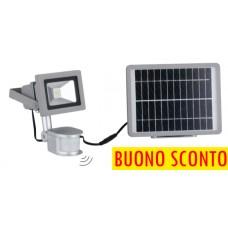 Elios Solar Intec Fan Europe
