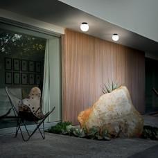 Sole PL1 small Ideal Lux LAMPADINA LED OMAGGIO