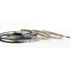 Striscia LED 60W